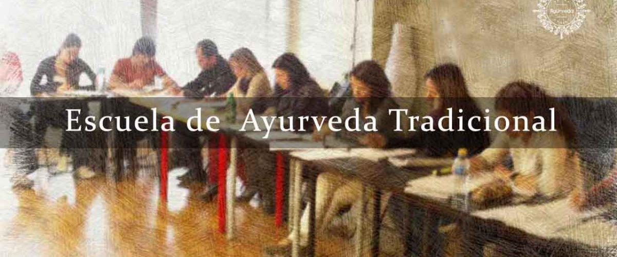 Escuela-de-ayurveda-tradici