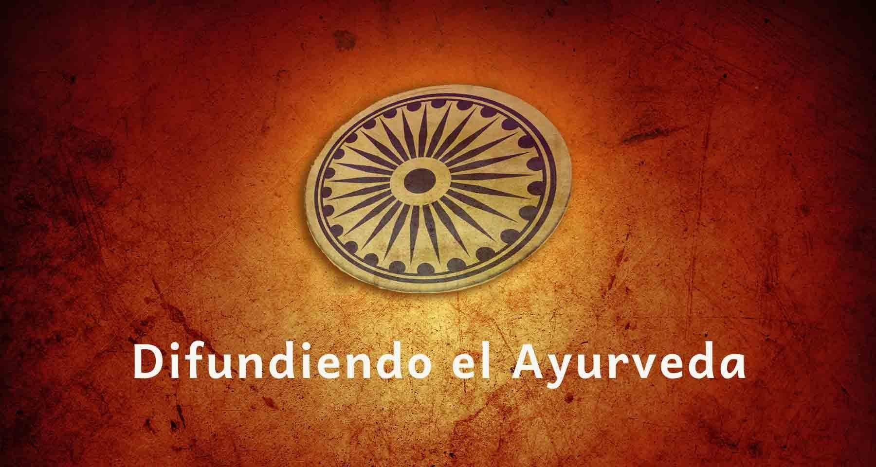 difundir-el-ayurveda-tradicional